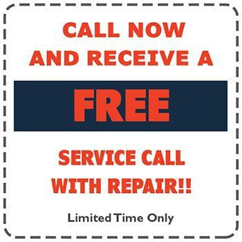 free-service-call-with-repair