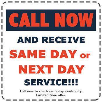 same-day-appliance-repair-service