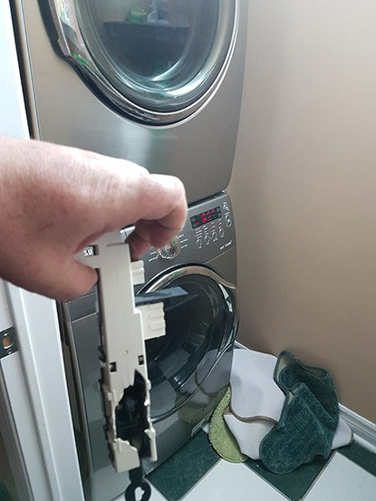 washer-repair-service-halifax