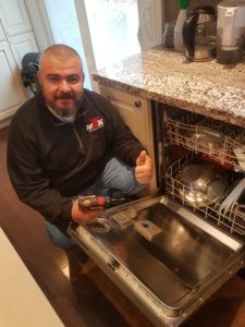 dishwasher-repair-halifax