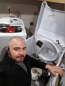dryer-repair-halifax