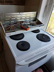 stove-repair-halifax