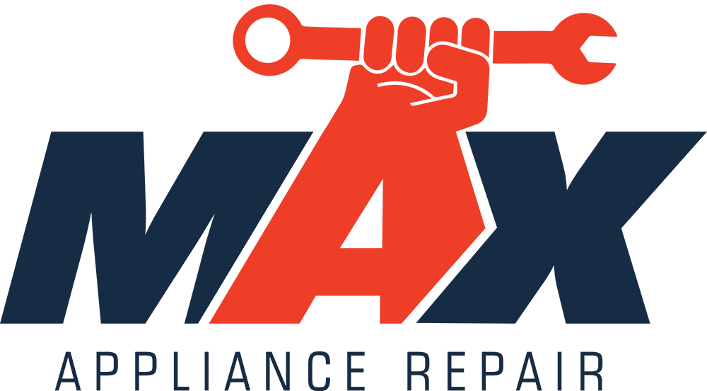 Appliance Repair in Halifax