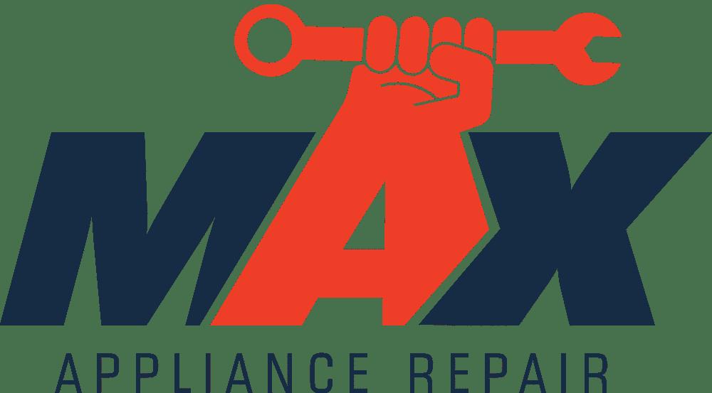 Appliance Repair in Halifax